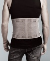 Orthopedic average lumbar strong corset TI – 345