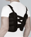 Compression bandage on the chest TI-520